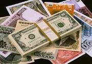 اعلام نرخ تعادلی دلار در سال ۱۴۰۰/ قیمت ارز بدون برجام چه خواهد شد؟