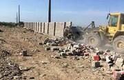 مشکلات ادامهدار روستاهای حریم سد پارسیان؛ از تعطیلی زندگی تا ساختوسازهای غیرمجاز