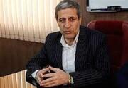 بانکها مصوبه دولت در بازسازی واحدهای سیلزده دشتستان را اجرا کنند
