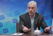 وزیر احمدی نژاد کاندیدای انتخابات ۱۴۰۰ شد /سردار افشار هم آمد
