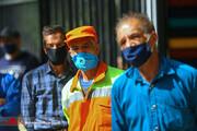 دادستان اهواز: برای سوءاستفاده از واکسن رفتگرها در آبادان پرونده تشکیل شد