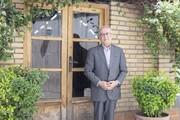 یک اقتصاددان کاندیدای ریاست جمهوری 1400 شد /احمدی نژادی ها همچنان می آیند