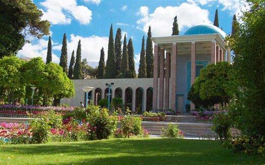 Iran marks National Day of Saadi Shirazi, Master of Speech