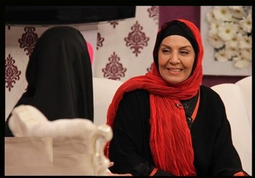 زهره حمیدی: تلویزیون خیلی از بینندههایش را از دست داده