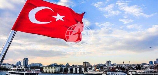 ترکیه کشور مناسبی برای مهاجرت است؟