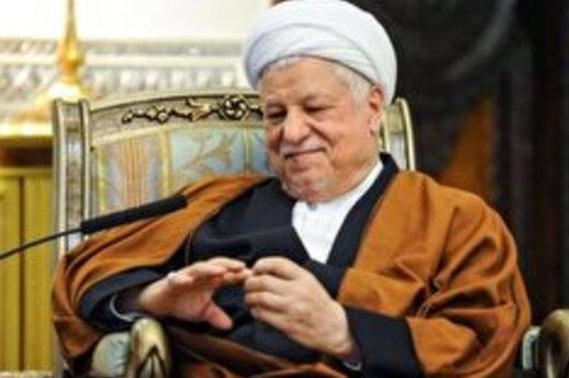 خاطرات تازه هاشمی رفسنجانی در باره حصر آیت الله منتظری،قتلهای زنجیره ای و...