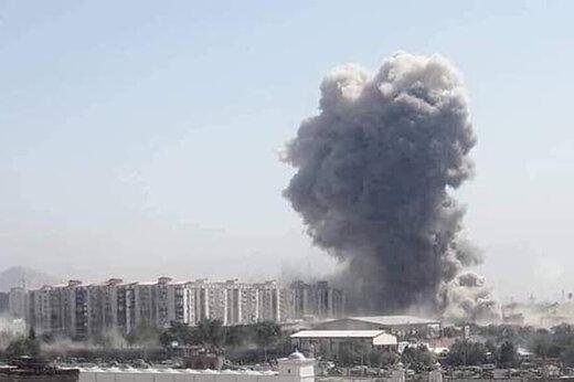 ببینید   انفجار شدید در مرکز نظامی رژیم صهیونیستی