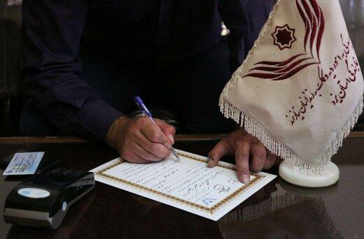 کمک زرگر یزدی به آزادی زندانیان جرائم غیر عمد