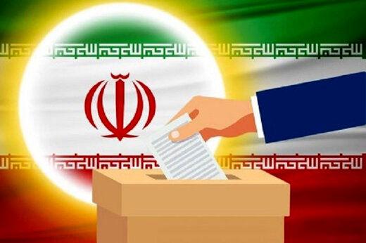تبلیغات انتخاباتی ۱۴۰۰ از شیوههای سنتی تا روشهای نوین تبلیغات