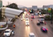 ثبت آنلاین تخلفات ترافیکی به زودی