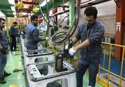 واحدهای تولیدی بحرانی در اولویت ستاد اقتصاد مقاومتی
