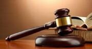 جریمه ۲میلیارد ریالی برای زنده گیری پرنده شکاری در خرم آباد