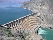 بهرهبرداری از انتقال آب سد طالقان به آبیک تا پایان خردادماه