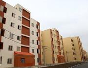 احداث ۹هزارواحد مسکونی در طرح اقدام ملی در قزوین