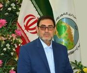 رتبه برتر استان سمنان در اجرای طرح ها و پروژه های منابع طبیعی کشور