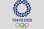 ورزشکاران المپیکی پولدار شدند