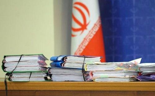 ۷۷۰پرونده در تعزیرات حکومتی قزوین رسیدگی شد