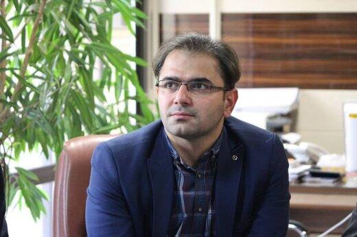 ثبت تخلف ممنوعیت تردد کرونا برای بیش از ۸ هزار خودرو در اصفهان