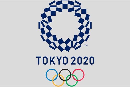 تصمیم مهم برای المپیک؛ توکیو بدون تماشاگر!