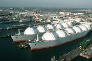 رشد ۴۶۰ درصدی صادرات فرآوردههای نفتی
