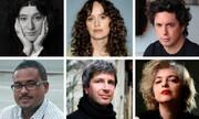 رقابت ۶ نویسنده، برای دریافت جایزه بوکر بینالمللی