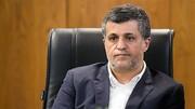 هشدار یاسر هاشمی به حذفکنندگان نام پدرش/تاریخ انقلاب را به سخره نگیرید!؟
