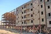 ماهیت اصلی مناطق آزاد باید شکوفا شود/ ساخت مسکن ملی و ارزان در کیش کلید خورد