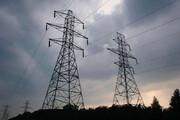 افزایش واردات برق برای دور زدن خاموشی