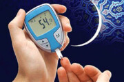 دیابت باعث زوال عقل میشود