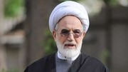 اولین سخنرانی کروبی پس از ۱۱ سال: عیوب نظام را باید برطرف کرد/ نقل قولی که از حسن روحانی درباره اقای جنتی اعلام شد