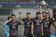 ACL Group E: Persepolis close in on ACL Round of 16 spot
