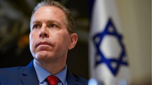 تلاش بیوقفه اسرائیل علیه برجام:هرکس جای ما بود درباره ایران همین کار را میکرد!