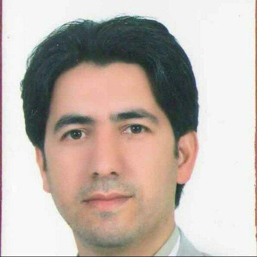 نگرانی مدیرعامل خانه مطبوعات و رسانه های استان اردبیل از تعطیلی مطبوعات