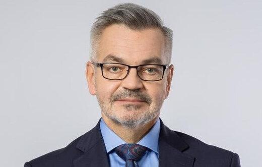 روسیه سفیر لهستان را احضار کرد