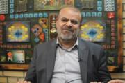 دستور وزیر راه برای برخورد با هرگونه گرانفروشی بلیت اربعین