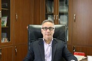 اولین اقدام فراگیر سال ۱۴۰۰در استان اردبیل برگزار شد