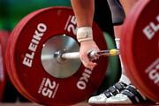 این تهدید  جدی است؛حذف وزنهبرداری از المپیک