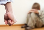 کودکآزاری؛ رتبه اول تماس با اورژانس اجتماعی