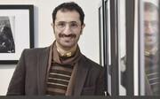 جواد عزتی باهوشتر از آن است که از کاندید نشدن ناراحت شود