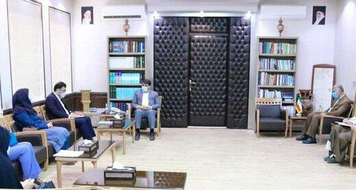 تدوین برنامه جامع فرهنگی در دستور کار دستگاههای مربوطه قرار بگیرد