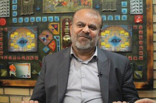 وعده کاندیدای انتخابات ۱۴۰۰ درباره یارانه بنزین/ قصدم از کاندیداتوری وزیر شدن نیست