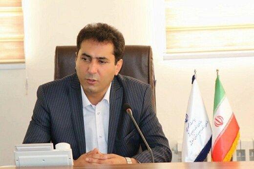 تهیه سند اقتصاد و اشتغال برای ۶۰۰ روستای اردبیل