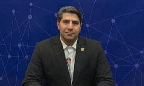 آغاز طرح «هفته خریدهای اینترنتی» در استان یزد