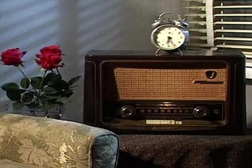 ببینید | زمانی مردم برای داشتن رادیو باید از شهربانی مجوز میگرفتند