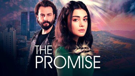 چرا سریالهای ترکیهای برعکس سریالهای ایرانی تلخ و سیاه نیستند؟