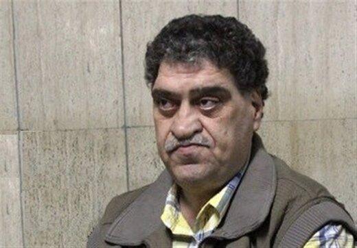 مهران رسام: بازیگری که قبلاً ۵۰ میلیون میگرفت، امروز ۵۰۰ میلیون میخواهد