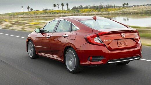 پرکاربردترین خودروهای تولیدی در دنیا را بشناسید