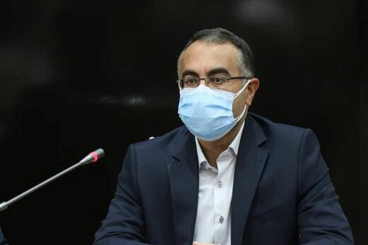 انتخابات شورای شهر در ارومیه، الکترونیکی برگزار میشود