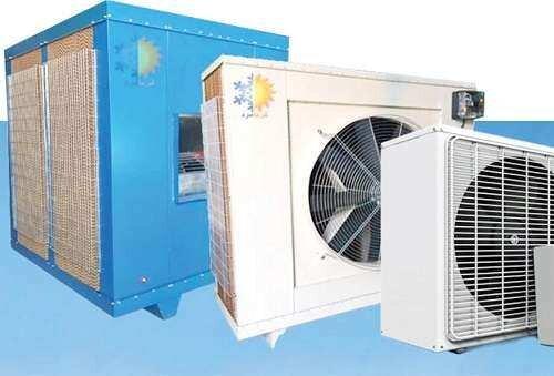 اعلام موارد محدودیت استفاده از کولرهای گازی و آبی / هشدار آغاز قطعیهای برق در روزهای گرم