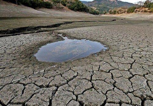 نقش موثر تعامل مسئولان و مردم در مدیریت منابع آب